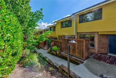 2607 E MADISON ST # 2607, Seattle, WA 98112 - Photo 1