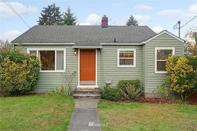 10211 CALIFORNIA AVE SW, Seattle, WA 98146 - Photo 2