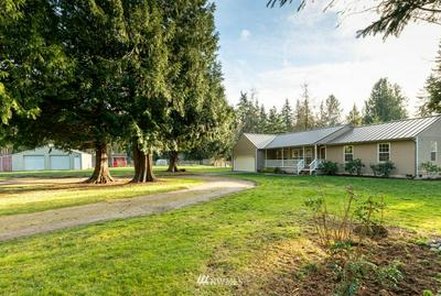 417 WANDERING LN, Coupeville, WA 98239 - Photo 1