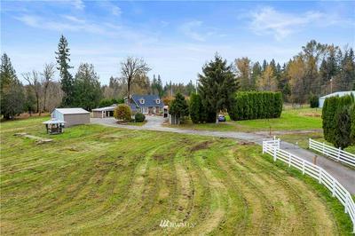 21825 SE PETROVITSKY RD, Maple Valley, WA 98038 - Photo 1