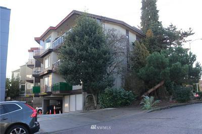 2000 CALIFORNIA AVE SW, Seattle, WA 98116 - Photo 2