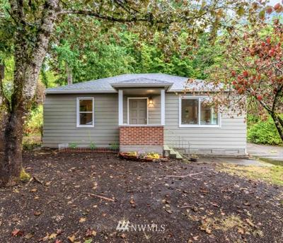 414 HENRY ST, Shelton, WA 98584 - Photo 1