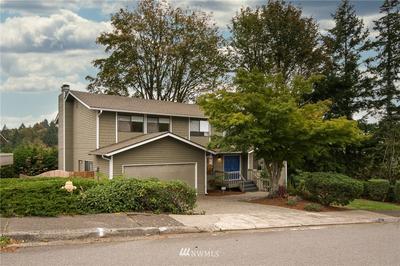 4822 140TH PL SE, Bellevue, WA 98006 - Photo 1
