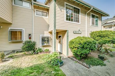 21304 48TH AVE W APT B3, Mountlake Terrace, WA 98043 - Photo 1