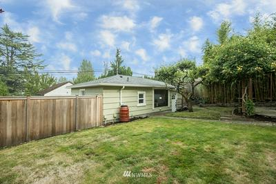 3830 36TH AVE W, Seattle, WA 98199 - Photo 2
