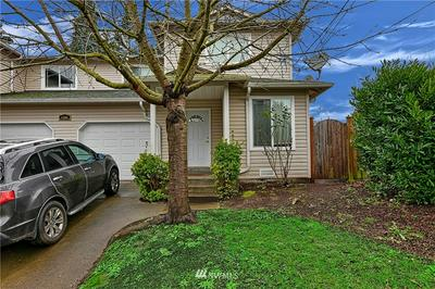 6106 FLEMING ST # A, Everett, WA 98203 - Photo 1