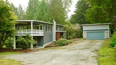28825 GRANDVIEW RD, Arlington, WA 98223 - Photo 1