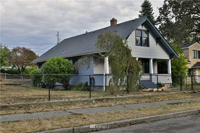 5221 S JUNETT ST, Tacoma, WA 98409 - Photo 2