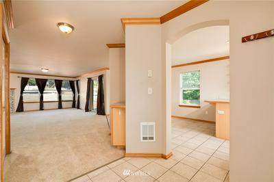 250 PRINCE AVE APT 202, Bellingham, WA 98226 - Photo 2