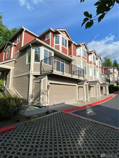 2840 139TH AVE SE APT 26, Bellevue, WA 98005 - Photo 2