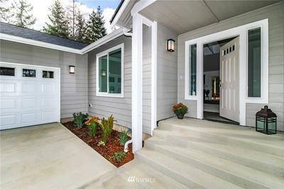 312 CORNWALL RD NW, Lakebay, WA 98349 - Photo 1