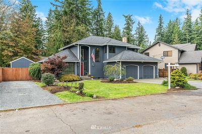 13414 QUIL SCENIC DR, Marysville, WA 98271 - Photo 1