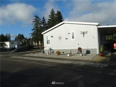 1111 ARCHWOOD DR SW UNIT 330, Olympia, WA 98502 - Photo 1