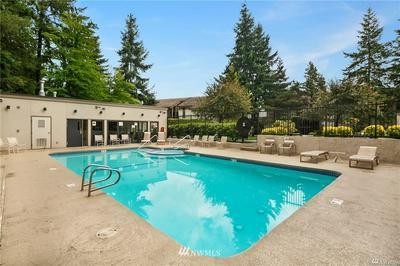 10513 NE 32ND PL APT H305, Bellevue, WA 98004 - Photo 2
