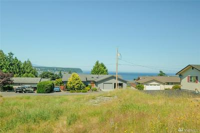 6 HUCKLEBERRY PL, Port Townsend, WA 98368 - Photo 1