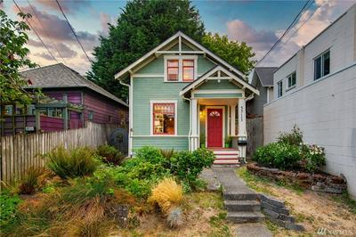 5713 14TH AVE NW, Seattle, WA 98107 - Photo 2