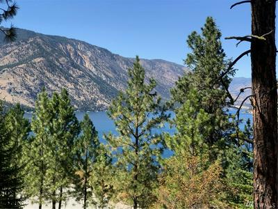 RIDGEVIEW DR, Chelan, WA 98816 - Photo 2