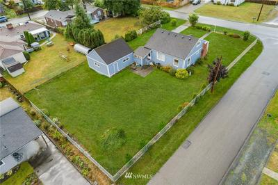 6531 CYPRESS ST, Everett, WA 98203 - Photo 2