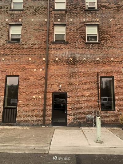 122 W MAIN ST, Auburn, WA 98001 - Photo 1
