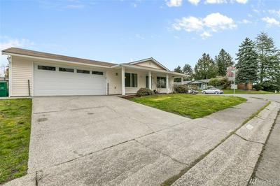 8128 NE 142ND ST, KIRKLAND, WA 98034 - Photo 2