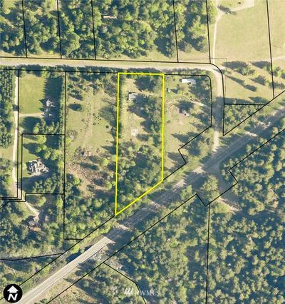 137 JOHNSON CREEK ROAD, Packwood, WA 98361 - Photo 2