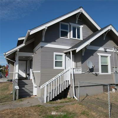 3901 YAKIMA AVE, Tacoma, WA 98418 - Photo 2