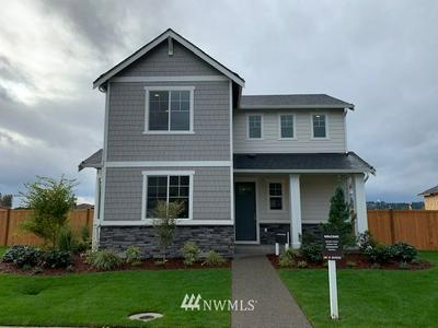 5706 159TH AVENUE CT E, Sumner, WA 98390 - Photo 1