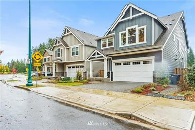 22733 SE 275TH PL, Maple Valley, WA 98038 - Photo 2