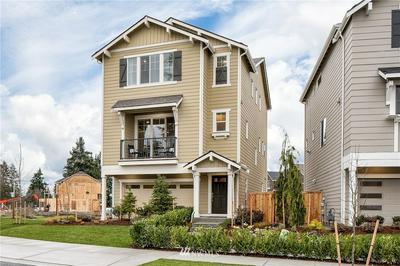 13913 14TH PL W # 23, Lynnwood, WA 98087 - Photo 2