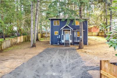 1809 192ND AVENUE CT SW, Lakebay, WA 98349 - Photo 2