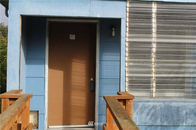 807 GEORGIANA ST, Port Angeles, WA 98362 - Photo 2