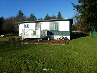 1123 HOH AVE, Forks, WA 98331 - Photo 2
