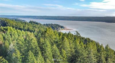 5878 NW NORTH SHORE ROAD, Belfair, WA 98528 - Photo 2