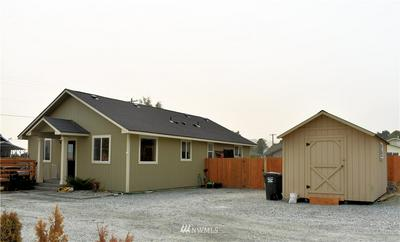 122 BROWNLEE PLACE, Pateros, WA 98846 - Photo 2