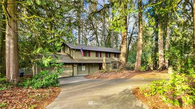 3108 COUNTRY CLUB LOOP NW, Olympia, WA 98502 - Photo 1