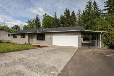 133 ROGERS RD, Silverlake, WA 98645 - Photo 1