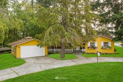 8731 27TH AVE SE, Everett, WA 98208 - Photo 1