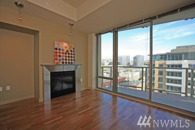 2121 TERRY AVE # N1404, Seattle, WA 98121 - Photo 2