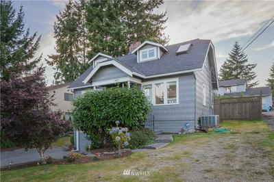 6424 BEVERLY BLVD, Everett, WA 98203 - Photo 2