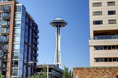 2801 1ST AVE APT 216, Seattle, WA 98121 - Photo 2