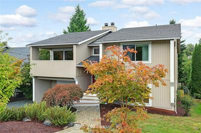 6006 18TH AVE SW, Seattle, WA 98106 - Photo 1
