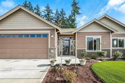 7521 BROADWAY, Everett, WA 98203 - Photo 2