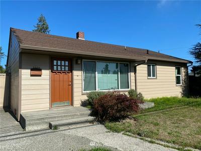 2001 S 19TH ST, Tacoma, WA 98405 - Photo 1
