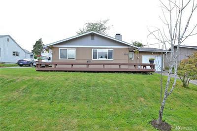 8828 S K ST, Tacoma, WA 98444 - Photo 2