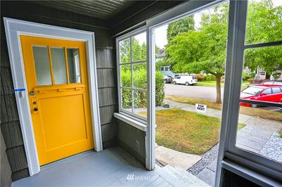 1007 S I ST, Tacoma, WA 98405 - Photo 2
