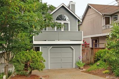9008 20TH AVE NE, Seattle, WA 98115 - Photo 2