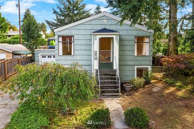 10216 37TH PL SW, Seattle, WA 98146 - Photo 1