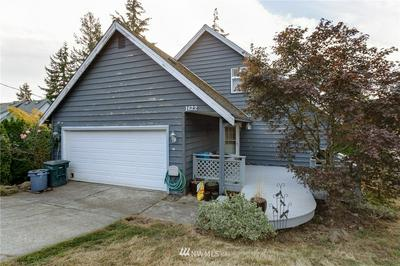 1622 34TH ST, Bellingham, WA 98229 - Photo 2