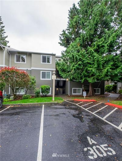 820 CADY RD APT A305, Everett, WA 98203 - Photo 2