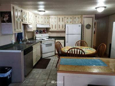 1602 211TH STREET CT E # 37, Spanaway, WA 98387 - Photo 2